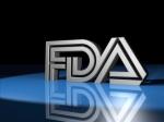 FDA EIR