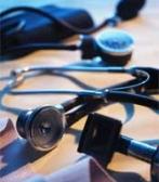 faulty medicl device FDA
