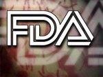 FDA recalls