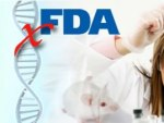 FDA device data