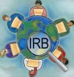 FDA Warning Letter IRB
