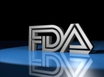 FDA GCP Warning Letter
