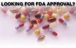 submission regulatory approval FDA