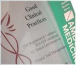 FAQ FDA IVD