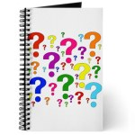 FDA FAQ IVD