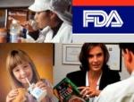 FDA adverse events