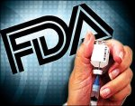FDA food safety authority drug device inspections