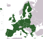 SOP Europe requirements