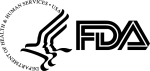 FDA releases draft guidance document for monitoring clinical trials