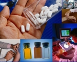 drug accountability in clinical trials