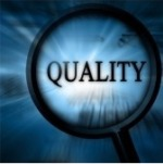 quality clinical trials in India