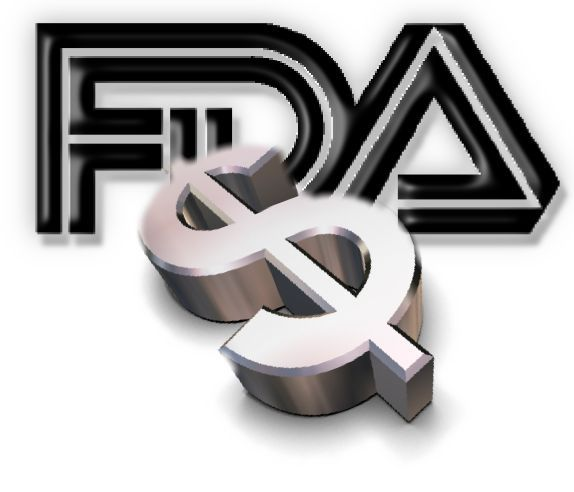 gxp perspectives commentary on fda clinical trials